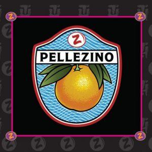 Terp Hogz/ Zkittlez | Pellezino Regular Seeds