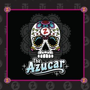Terp Hogz/ Zkittlez | The Azucar Regular Seeds