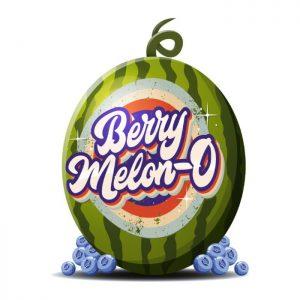 Terp Hogz/ Zkittlez | Berry Melon-O Regular Seeds