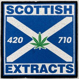 MoodMats | Scottish Extracts