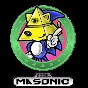Masonic Seed Company | Dosi Animal Cookies X Wilson