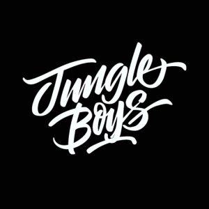 Jungle Boys | Banana Punch x (NBK x Sunset Sherb) Seeds