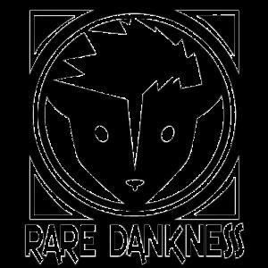 Rare Dankness | Cornbread [Katsu Bubba Kush x RD#2]