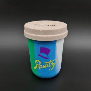 Re:stash Jar | 8oz Runtz