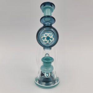 Om Glass   Kaustubha Recycler