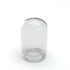 Stündenglass | Single Replacement Small Globe