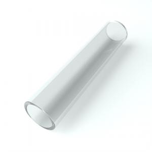 Stündenglass | Hookah Hose Tip