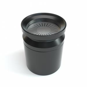 Stündenglass | Hookah Bowl