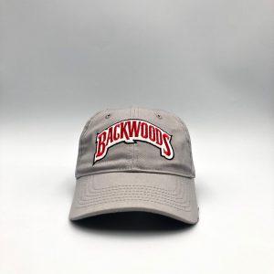 Backwoods | Baseball Cap | Russian Cream